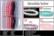 3586 Alise Design Unisieppari siivet kaulakoru nahkanauhalla VALITSE VÄRI & PITUUS