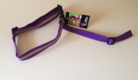 Kana Collection Pinsu-y-valjaat JARRUPALA M 38-66 violetti