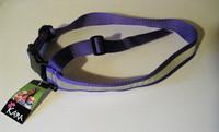 Kana Collection Pinsu-y-valjaat JARRUPALA L 44-76 violetti