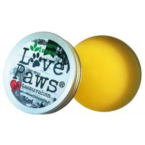 LovePaws Luomutassuvaha 50 ml