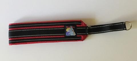 Happy Dog pujotettava panta 49 cm/ 6,5 cm