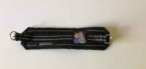 Happy Dog pikalukkopanta 22 cm/ 5,5 cm