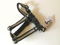 Designdog Step-in valjaat M 20 mm musta