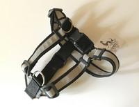 Designdog Step-in valjaat M 25 mm musta