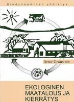 Ekologinen maatalous ja kierrätys