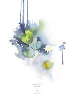 Ester Visual: Lumme 30x40 cm