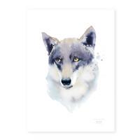 Ester Visual: Susi A4, 21x30 cm