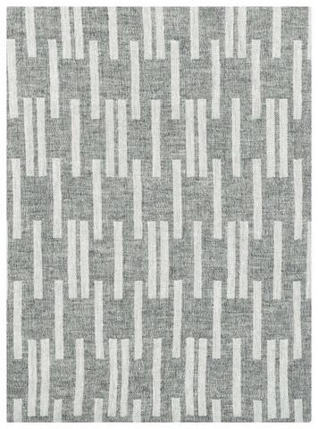 ARKI -villapeitto 130x180 cm