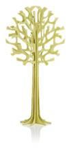 Lovi Puu 16,5 cm, vaaleanvihreä