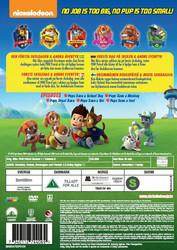 Ryhmä Hau: Ensimmäinen koulupäivä dvd