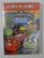 Chuggington Veturit: Mahtava junajengi dvd