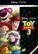 Toy Story 3 dvd, Disney Pixar