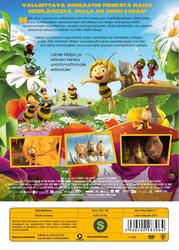 Maija Mehiläinen Elokuva dvd
