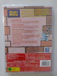 Puuha-Pete: Kisun aamiainen dvd