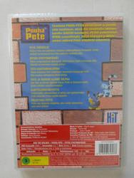 Puuha-Pete: Peten syntymäpäivät dvd