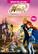 Winx Club: Salaisuuksien linna dvd
