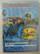 Huisi Hai 2 Elokuva dvd