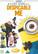 Itse Ilkimys 1 dvd