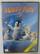 Happy Feet 2 Elokuva dvd