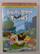 Angry Birds Toons animaatiosarja dvd