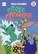 Kössi Kenguru dvd