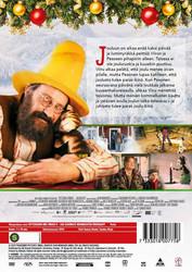 Viiru ja Pesonen: Paras joulu ikinä dvd