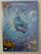 Pikku Delfiini Elokuva: Unelmien laineilla dvd