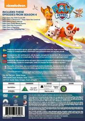 Ryhmä Hau: Summer Rescues dvd