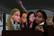 Bratz Girlz Really Rock Elokuva dvd