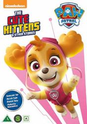 Ryhmä Hau: Kissakopla dvd