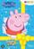 Pipsa Possu BOX dvd
