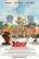 Asterix: Jumaltenrannan nousu ja tuho dvd