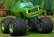 Blaze ja Monsterikoneet: Kakkukatastrofi dvd
