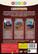 Palomies Sami BOX dvd