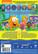 Bubble Guppies: Hyvää Simpan päivää dvd
