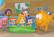 Bubble Guppies: Nyt rokataan dvd