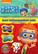 Bubble Guppies: Suuri Katkarapupäivän juhla dvd