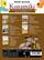 Koiramäki BOX dvd Mauri Kunnas 1+2+3+4+5