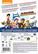 Ryhmä Hau: Lentävä sukelluskello dvd