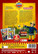 Palomies Sami 2 levyn kokoelma BOX dvd