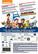 Ryhmä Hau: Ryöstetty meripartio dvd