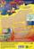 Aurinko on Keltainen Kirahvi dvd