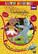 Unelmatarha: Iggl-Pigglin meluisa päivä dvd