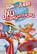 Tom ja Jerry: Jali ja suklaatehdas dvd