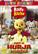 Roope-karhu: Roope ja hurja kisapäivä dvd