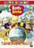 Roope-karhu: Roope ja lumisadepallo dvd