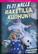 Ti-Ti Nalle: Raketilla kuuhun dvd