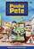 Puuha-Pete: Yhteispeliä dvd