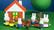 Miffy ja Ystävät BOX 2 Kokoelma dvd 3 levyä