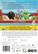 Angry Birds 2 Elokuva dvd